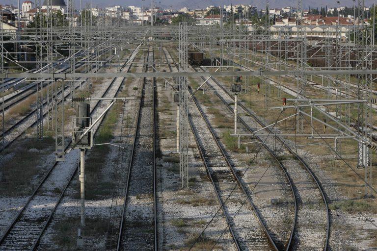 Συμφωνία Αλβανίας με το Μαυροβούνιο για τους σιδηρόδρομους | Newsit.gr