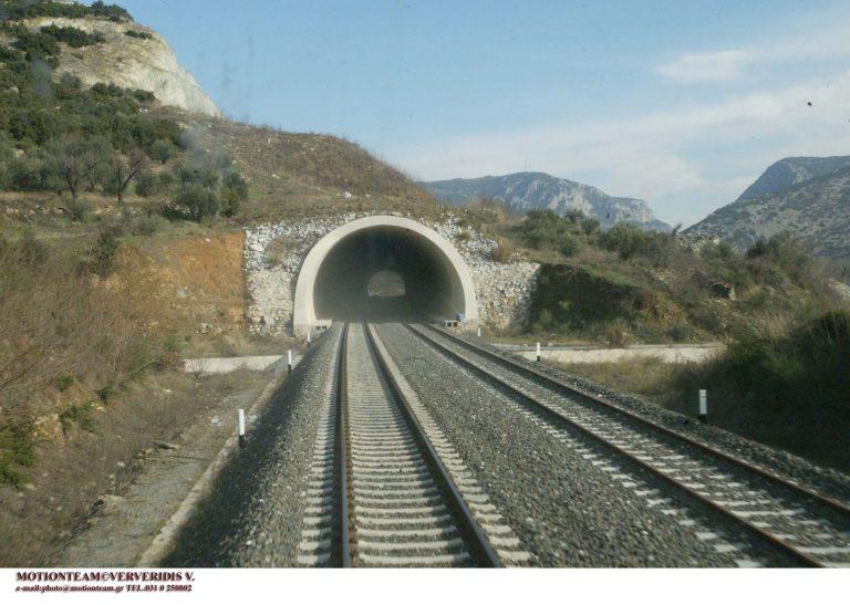 Απεργούν στους βρετανικούς σιδηροδρόμους πρώτη φορά μετά από 16 χρόνια   Newsit.gr