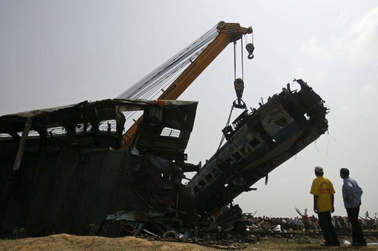 Τραγωδία με 60 νεκρούς στο Κονγκό | Newsit.gr