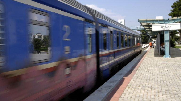 Νέες αλλαγές στα δρομολόγια της ΤΡΑΙΝΟΣΕ | Newsit.gr