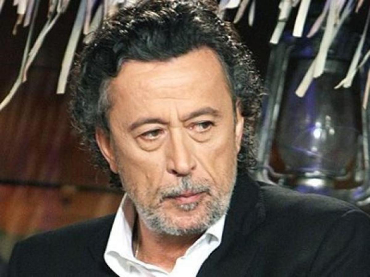 Γιατί δεν βγήκε ο «Κίτρινος Τύπος» χθες ;   Newsit.gr
