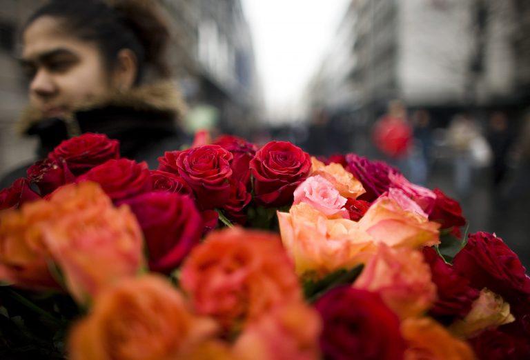 Έρωτας και γάμος μέσω… ίντερνετ! | Newsit.gr