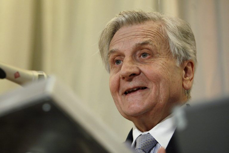 Δώρο Τρισέ – Ανάσα για τις Τράπεζες | Newsit.gr