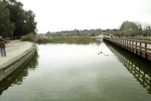 Η ΚΕΔΕ προσφεύγει στο ΣτΕ για την επιχορήγηση στο Πάρκο Τρίτση