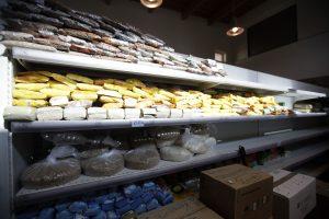 Καθησυχαστικός ο ΕΦΕΤ για τα επικίνδυνα τρόφιμα – «Μην ακούτε κανέναν»