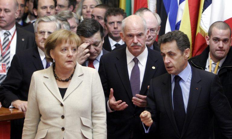 Ο παραλογισμός του δημοψηφίσματος – Ρισκάρουμε την ευρωπαϊκή πορεία για κάτι που δεν χρειάζεται ούτε την έγκριση της Βουλής | Newsit.gr