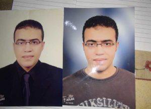 """Οι πρώτες φωτογραφίες του τρομοκράτη του Λούβρου – Έβγαζε selfies πριν """"χτυπήσει"""""""