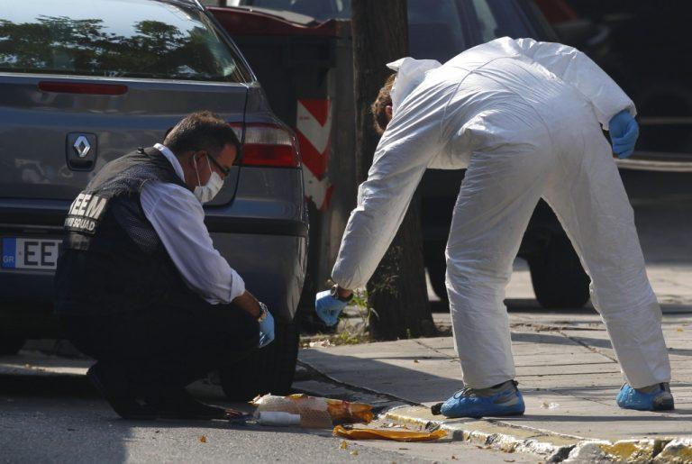 Συνεχίζεται το θρίλερ με τα πακέτα βόμβες – Στη «σέντρα» ξανά η Ελλάδα στο εξωτερικό για την τρομοκρατία | Newsit.gr