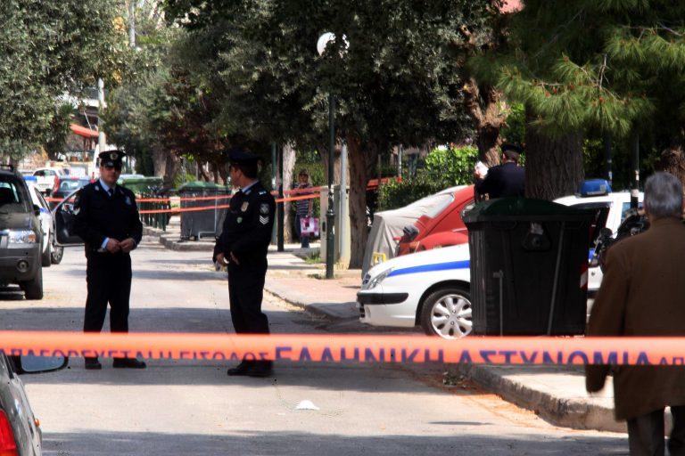 Θα τίναζαν στον αέρα το κέντρο της Αθήνας! | Newsit.gr