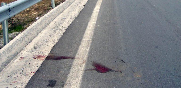 Τον παρέσυρε τον σκότωσε και τον εγκατέλειψε! | Newsit.gr