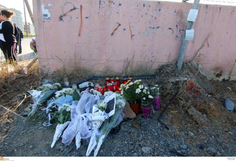 Θεσσαλονίκη: Τον παρέσυρε, τον σκότωσε, γκάζωσε και εξαφανίστηκε… | Newsit.gr