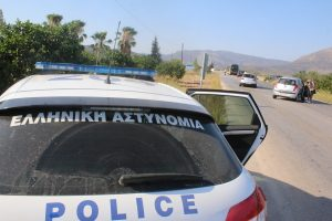 Νεαρός στη Ζάκυνθο έπεσε πάνω σε ρυμούλκα και σκοτώθηκε
