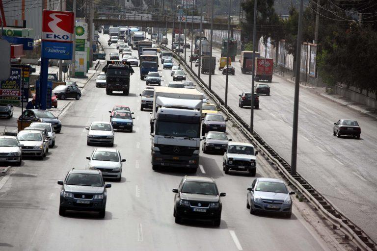 Θεσσαλονίκη: Κορυφώνεται η έξοδος για την Πρωτοχρονιά | Newsit.gr