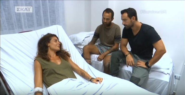 Survivor 30/03: Τι είδαμε στο χθεσινό επεισόδιο | Newsit.gr