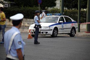 Οργίασαν οι οδηγοί τον Δεκαπενταύγουστο! Χαμός με τις παραβάσεις