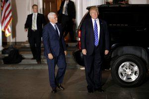 Επιμένει ο Τραμπ: Το διαγραμμένο tweet και η νέα απαίτηση συγγνώμης