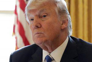Χαστούκι στον Τραμπ! Παραμένει το μπλόκο στο διάταγμα – ντροπή