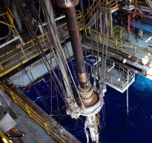 Προκήρυξη νέων διαγωνισμών για έρευνες για πετρέλαιο στο Ιόνιο και Νότια της Κρήτης