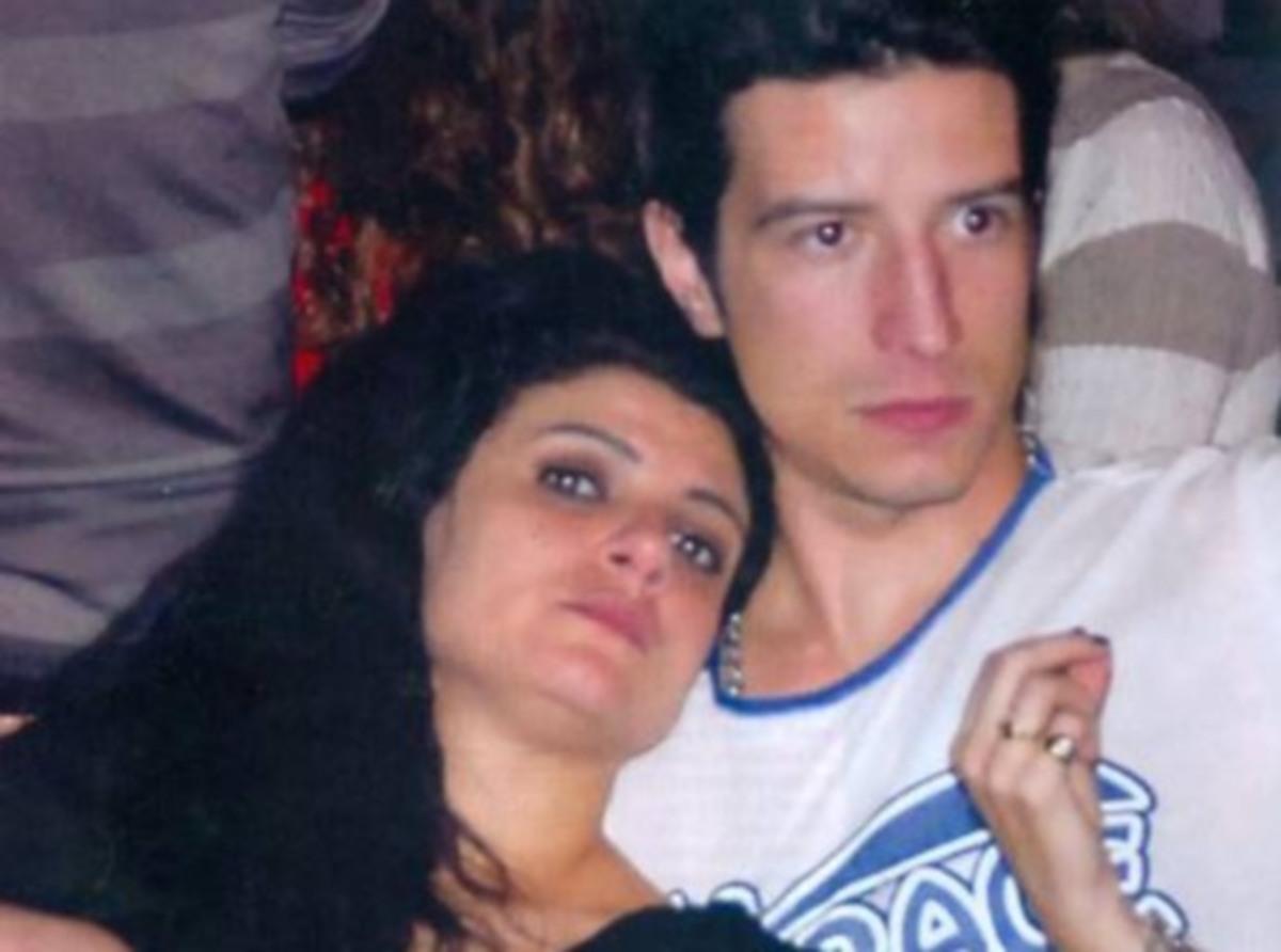 Ποια αποκάλεσε την Τάνια Τρύπη «τεκνατζού»; | Newsit.gr