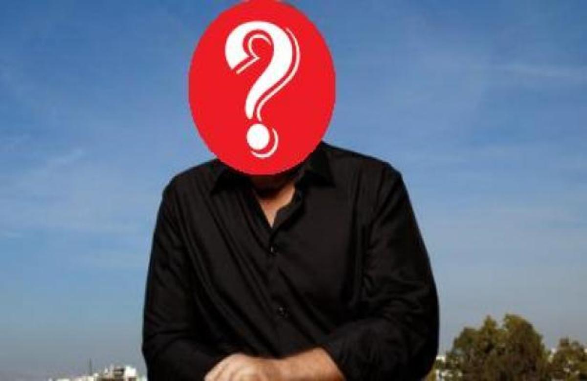 Δήλωση βόμβα τραγουδιστή που αποφάσισε να εγκαταλείψει οριστικά τις πίστες! | Newsit.gr