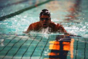 Βασίλης Τσαγκάρης: Αυτός είναι ο παραολυμπιονίκης που σκότωσε 47χρονο στο Μοσχάτο  [pics,vid]
