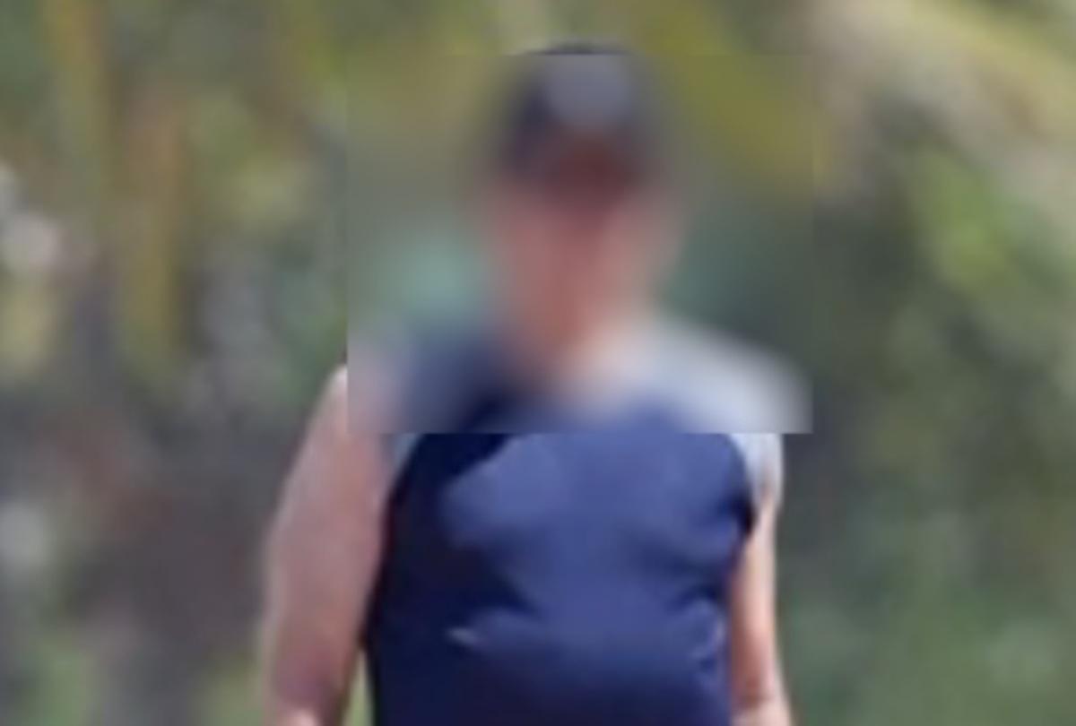 Αγνώριστος ο Τσακ Νόρις! Γερασμένος, χωρίς μούσι και με παραπανίσια κιλά! | Newsit.gr