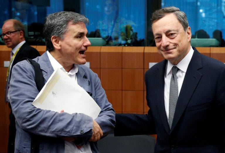 Κύπριος ΥπΟικ: Η αξιολόγηση της Ελλάδας έχει ουσιαστικά ολοκληρωθεί | Newsit.gr