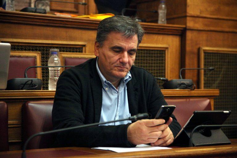 Αξιολόγηση: Τα δυο νεα σενάρια για το κλείσιμό της – Που ποντάρουμε   Newsit.gr