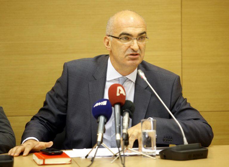 Ο πρόεδρος του ΞΕΕ καταγγέλλει την απόφαση του ιταλικού πρακτορείου που «τίναξε στον αέρα» τα ελληνικά ξενοδοχεία   Newsit.gr