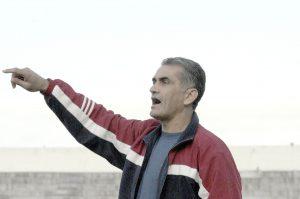 Ολυμπιακός – Άντερλεχτ: Η πρόβλεψη του Τσαλουχίδη!
