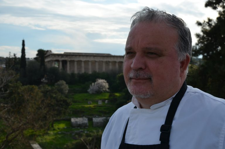 Από την ελληνική γη… στο πιάτο μας! | Newsit.gr