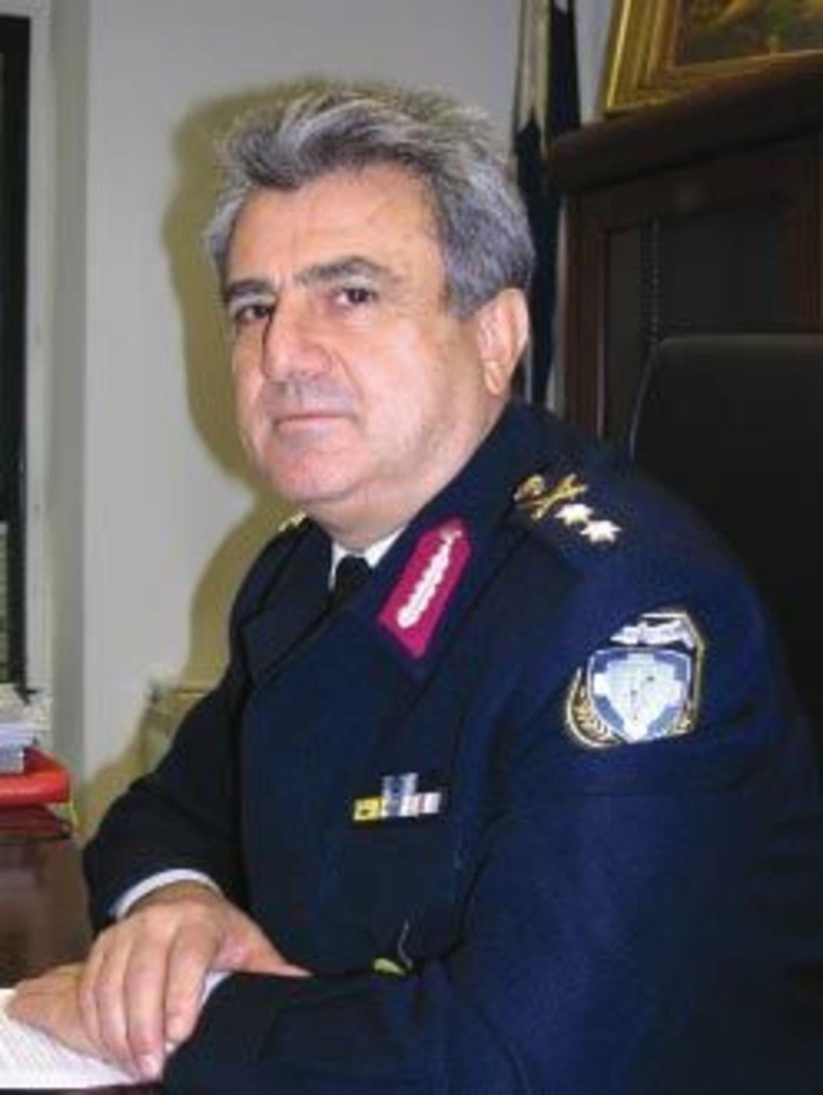 Επαναφορά απόστρατων στην ΕΥΠ | Newsit.gr