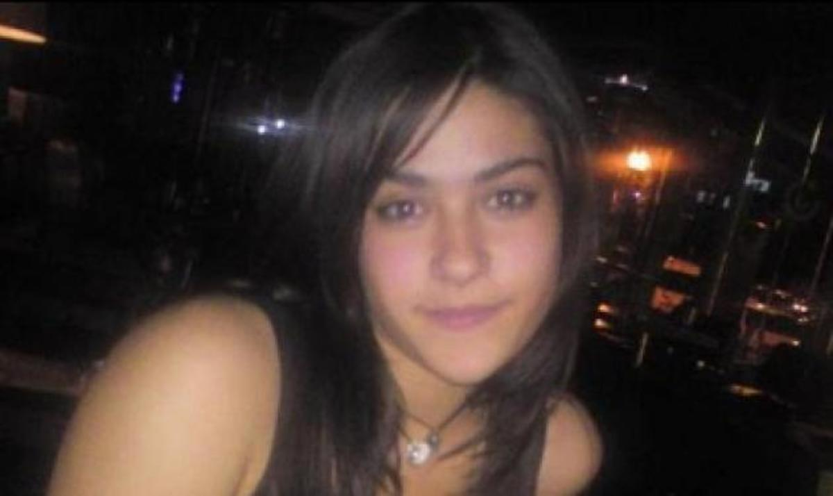 Σοκ με την εξαφάνιση της 14χρονης αδελφής γνωστού αθλητή   Newsit.gr