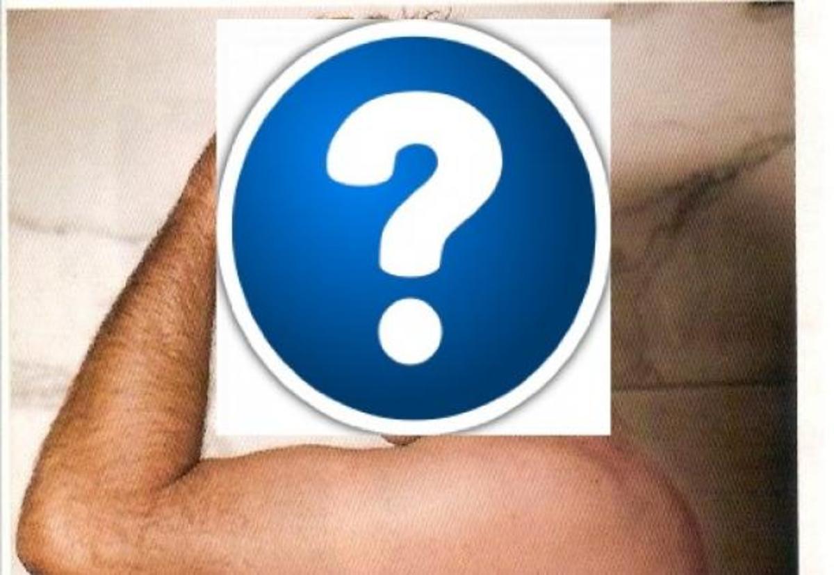 «Η γυναίκα μου με γνώρισε ενώ φορούσα ψηλοτάκουνα»! Ποιος το δήλωσε;   Newsit.gr