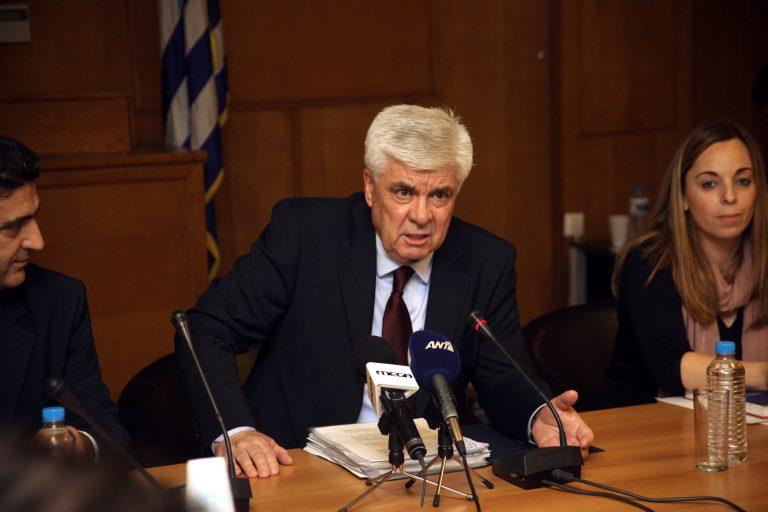 Πριν το τέλος του μήνα, η επιστροφή του ειδικού φόρου κατανάλωσης πετρελαίου στους αγρότες   Newsit.gr