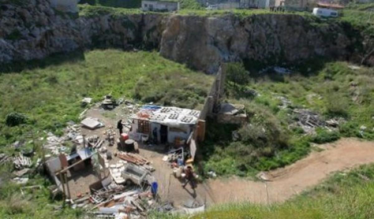 Συγκλονιστική τροπή στη στυγερή δολοφονία στο Ηράκλειο – Τον σκότωσε ο φίλος του και μετά αυτοκτόνησε!   Newsit.gr