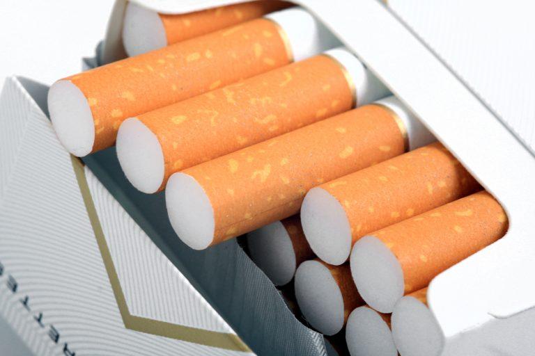 Πάνω από 10 λιμενικοί στο μεγάλο κύκλωμα λαθραίων τσιγάρων   Newsit.gr