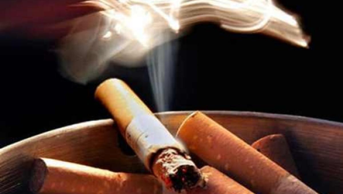 ΙΣΑ: βάλτε φόρο σε τσιγάρα- αλκοόλ για την ενίσχυση του ΕΟΠΥΥ! | Newsit.gr