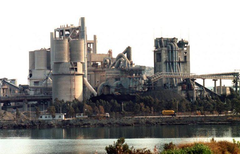 Χαλκίδα: Κλείνει οριστικά το εργοστάσιο της ΑΓΕΤ Ηρακλής – Στον αέρα οι 236 εργαζόμενοι! | Newsit.gr