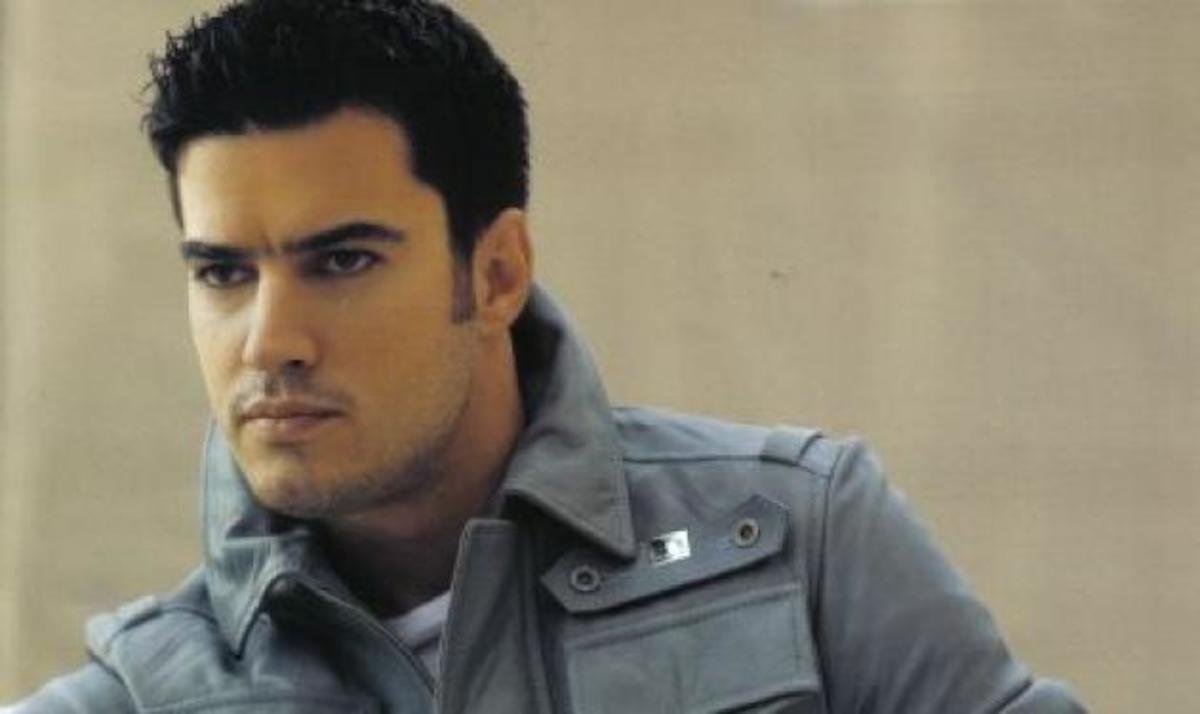 Δύσκολες ώρες για τον ηθοποιό Γ. Τσιμιτσέλη – Έχασε τον πατέρα του   Newsit.gr