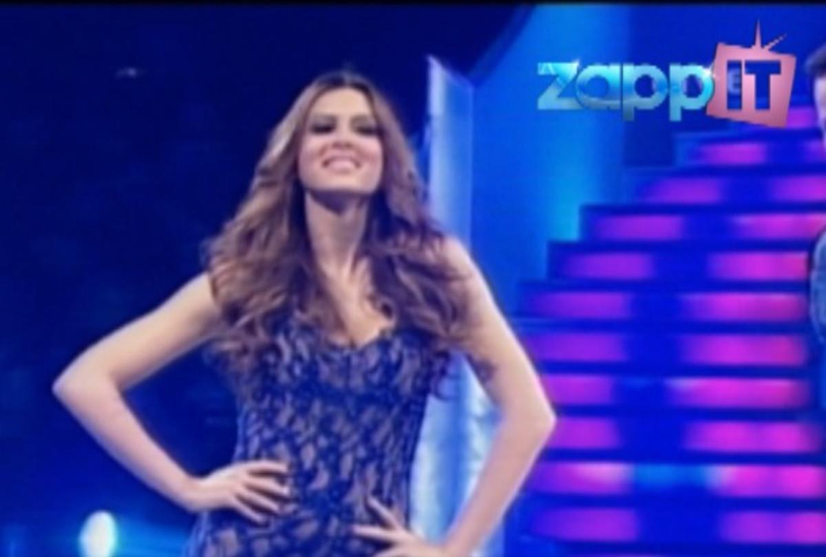 Ποιες τραγουδίστριες είχαν φορέσει στο παρελθόν τη σέξι φόρμα της Τσιμτσιλή;   Newsit.gr