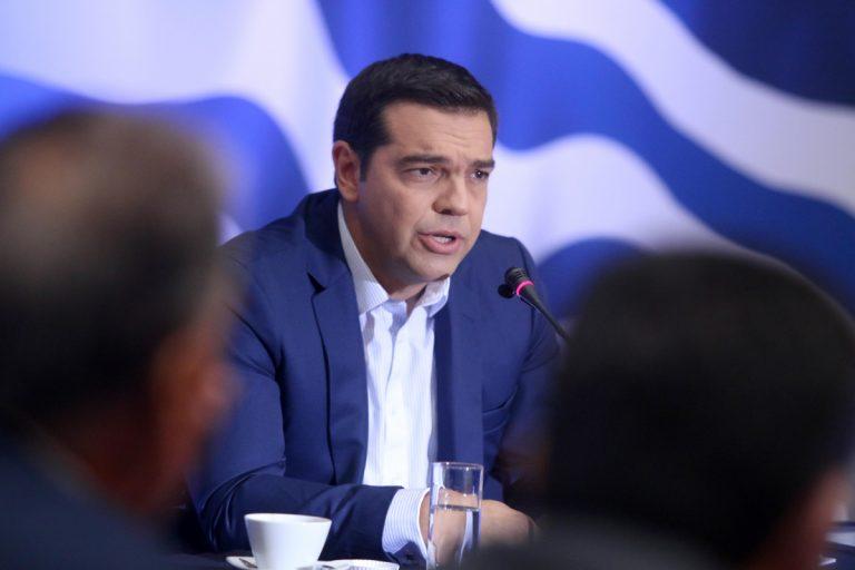 «Ο Τσίπρας απειλεί» – Γερμανικός Τύπος για Ελλάδα και διαπραγματεύσεις | Newsit.gr