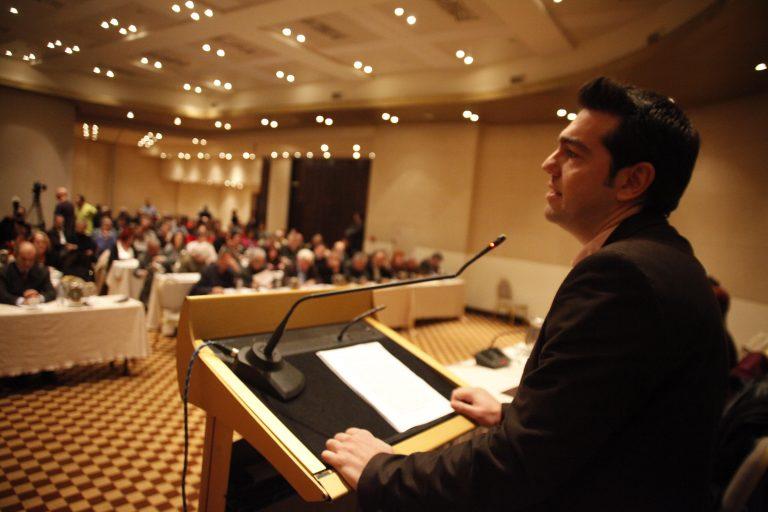 Εκτακτο συνέδριο αποφάσισε η Κ.Ε. του ΣΥΝ | Newsit.gr