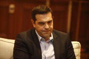 Το μήνυμα του πρωθυπουργού για τον χαμό του Γιώργου Γεωργιάδη