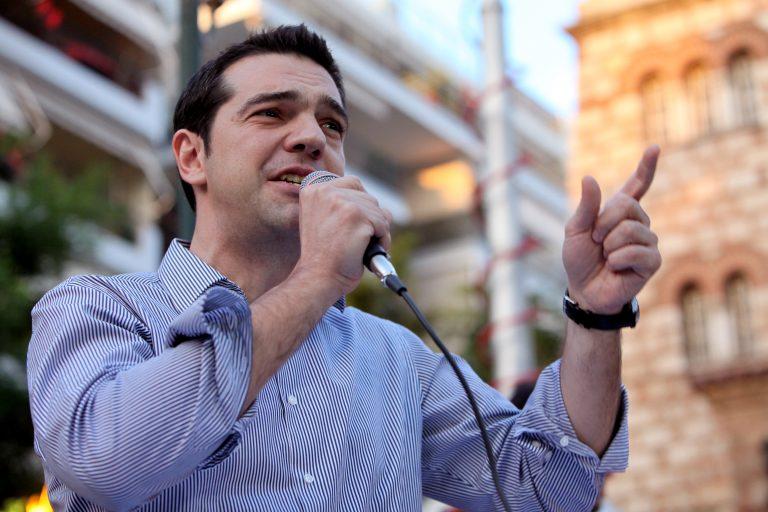 Διαμάχη μεταξύ ΝΔ και ΣΥΡΙΖΑ – «Είστε υποκριτές» | Newsit.gr