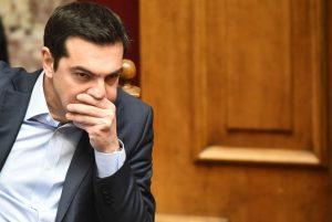 """Και τώρα, τρέχουμε! """"Αγώνας δρόμου"""" μέχρι το Eurogroup – Έτσι θα επιστρέψει η τρόικα στην Αθήνα"""