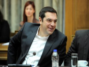 "De Morgen: ""Η Ελλάδα λαμβάνει ψήφο εμπιστοσύνης από τους επενδυτές"""