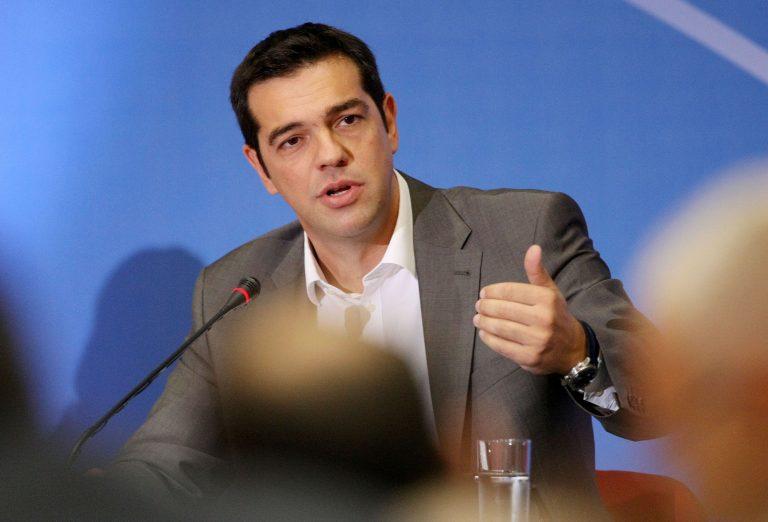 «Αν ψηφιστούν τα μέτρα η κυβέρνηση θα πέσει» – ΒΙΝΤΕΟ   Newsit.gr