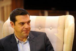 Εκλογές 2015: Με ομιλία του Τσίπρα ανοίγουν το Σάββατο οι εργασίες της πανελλαδικής σύσκεψης του ΣΥΡΙΖΑ