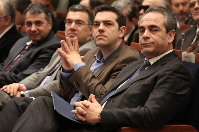 ΣΥΡΙΖΑ: Αφορολόγητο στα 12.000€ – Όλες οι προτάσεις για το φορολογικό   Newsit.gr